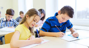 Homework Help   Find a Tutor Today   Oxford Learning Early Learning