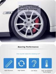 Koyo Bearing Catalogue Dac3055w 3cs31 Dac38700037 Dac3055w 3 Dac30550032 Atv Auto Wheel Hub Ball Bearing Size Chart 30 55 32mm Buy High Quality Koyo