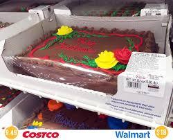 half sheet cake price walmart 6 big y supermarket bakery sheet cakes photo costco sheet cake