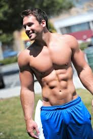 154 best images about Muscle on Pinterest Workout tips.