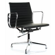 eames office chair replica. Office Aluminium Group Chair EA118 Eames Replica P