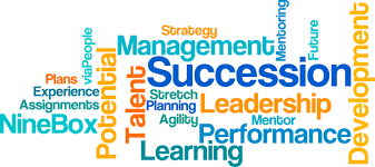 Replacement Planning Or Succession Planning The Perfect