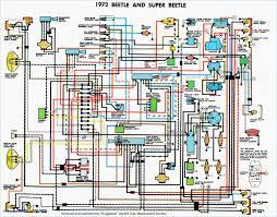 directed electronics 556u wiring diagrams remote starter relay directed 4x05 remote at Directed Wiring Diagrams