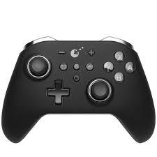 <b>GuliKit King Kong</b> Pro Game Controller Double Vibration wireless ...