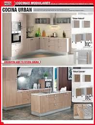 Muebles De Cocina Bauhaus 137601 Muebles De Cocina Bauhaus Muebles De Cocina  En El Catálogo