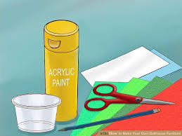 how to make miniature furniture. Image Titled Make Miniature Furniture Step 5 How To I