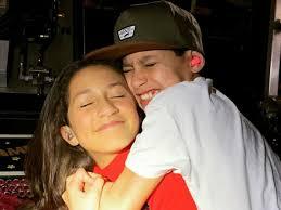Hijos de jlo y marc anthony. Caras Los Hijos De Jennifer Lopez Y Marc Anthony Son Virales En Las Redes Sociales
