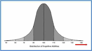 Davidson Institute Iq And Educational Needs