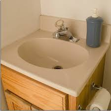 photo 1 of 4 how to paint a sink 12 good bathtub sink