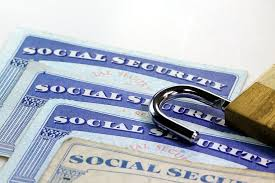 To Social Security Free Number Your News Money Ways Talks Protect 3