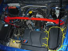 diy how to dyno the rx8 rx8club com step two remove the fusebox cover and acquaint yourself the fuse diagram