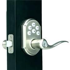 sliding door lubricant sliding glass door deadbolt sliding door lubricant best door locks lubricant medium image sliding door lubricant