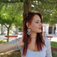 20+ perfiles de «Sophia Weber» | LinkedIn