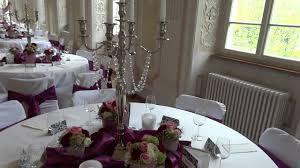 Deko Design Weinsberg Deko Design Gmbh Dekoration Hochzeit Schiesshaus Heilbronn