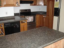 Granite Kitchen Tops Johannesburg White Farmhouse Kitchen Table Kitchen Artfultherapynet