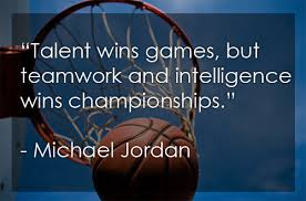 Basketball Team Quotes Awesome 48 Quotes About Basketball On Pinterest Allen Iverson 48