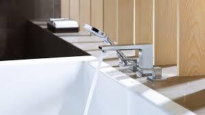 <b>Metropol</b>, <b>смесители</b> для ванны, <b>смесители</b> | <b>Hansgrohe</b> Россия