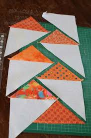 1000+ images about Borders for patchwork quilts on Pinterest ... & 1000+ images about Borders for patchwork quilts on Pinterest . Adamdwight.com