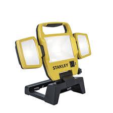 Commercial Electric 30 Led Handheld Work Light Stanley Led Work Light Wayfair
