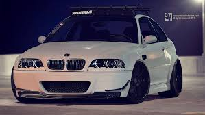 bmw m3 e46 stanced. Brilliant E46 BMW E46 M3 By Samvesters  And Bmw Stanced 3