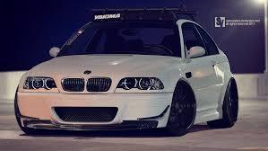 bmw m3 e46 stanced. Contemporary Bmw BMW E46 M3 By Samvesters  With Bmw Stanced
