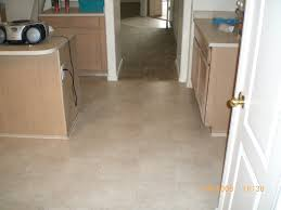 flooring it redefines affordable armstrong vinyl and armstrong vinyl sheet vinyl