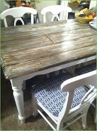 diy decoupage furniture. Decoupage Kitchen Table Elegantly A Publishing Incredible Furniture Ideas Our Redo Diy