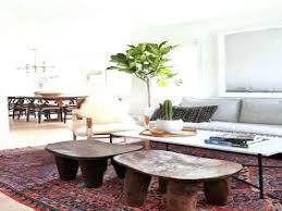 non slip area rugs non slip area rugs home decor beautiful ethnic from big living room rug non slip area rug grip