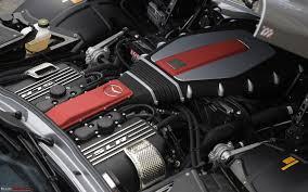mclaren f1 engine bay. international cars with the best looking engine bay 3386mercedesbenzmercedesbenzslrmclarenjpg mclaren f1 e