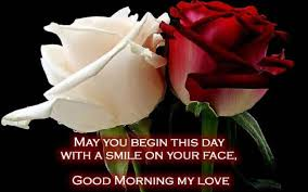 good morning rose flower wish friends pics mojly images good