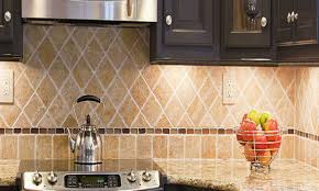 mosaic tile backsplash with granite countertops ideas. backsplash ideas for tan brown granite countertops how to mosaic tile a wall matte black kitchen faucet double sink dimensions best electric range brands with i