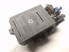 fuse box ford expedition ebay 2003 Ford Expedition Fuse Box Recall 2003 2004 ford expedition navigator fuse box 3l1t 14a067 aa relay junction oem 2003 ford expedition fuse box recall