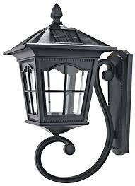 half lantern wall light white stylish inspiration