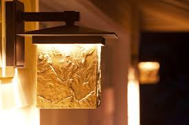 wall sconce lighting ideas. Image Of: Outdoor Wall Sconce Lighting Ideas