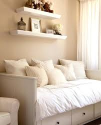 office daybed. Images Of Daybeds Home Office Daybed In Design Interior Google