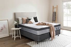 mattress firm beds. Fine Beds Bed Frames Mattress Firm Fresh Sealy Pacific Luxury Beds U0026  Mattresses Hd Wallpaper Photographs And