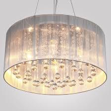 large size of lamp surprising shade chandelier inspiring drumt lighting hanging large drum shades shaped art