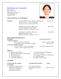 how to make an resume how cv for freshers template updated mat cover letter how to make an resume how cv for freshers template updated mathow i make