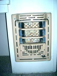 gas wall heaters natural gas wall heater wall furnace gas gas wall heaters with blower wall gas heater gas natural gas wall heaters reviews
