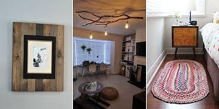 diy cheap home decorating ideas free online home decor