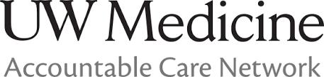Health Records Ump Plus Uw Medicine Accountable Care Network