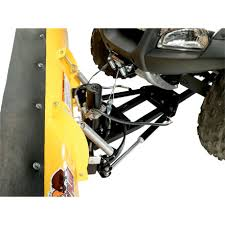 moose pulley kit for moose plow systems motosport moose