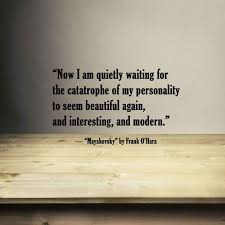 Most Beautiful Poetry Quotes Best of 24 Of The Most Beautiful Lines Of Poetry Pinterest Poem Pretty
