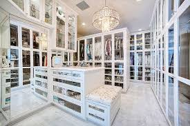 huge walk in closets design. Plain Walk Huge Walk In Closets Design Entrancing Ideas Perfect  With