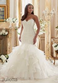 Vintage Style Plus Size Wedding Dresses Pictures Ideas Guide To Plus Size Wedding Dress Styles