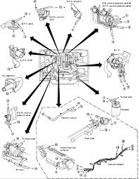 images of nissan wiring diagram wire diagram images 89 nissan 240sx vacuum diagram printable wiring diagram