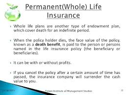 Whole Life Insurance Policy Quotes Etalksme Fascinating Quotes For Whole Life Insurance