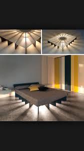 Cool Bed 25 Best Cool Bed Frames Ideas On Pinterest Pallet Bed Frames