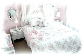shabby chic crib sheets bedding target not so new simply by pink blue and shab