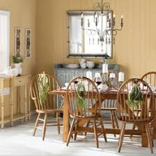 Kitchen & Dining Room Furniture You ll Love